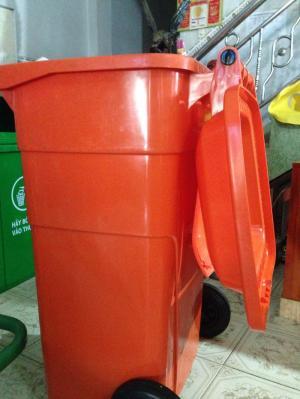 Đà nẵng bán tết thùng rác môi trường giá rẻ