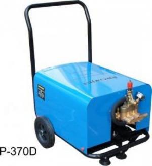 Máy bơm rửa xe ô tô 2.2kw PROJET P-370D, P2200-1309 giá rẻ nhất toàn quốc