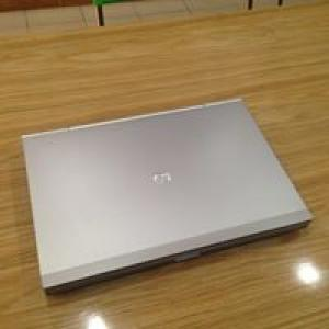 Hp Elitebook 8460p Core i5-2520M Ram 4G -...