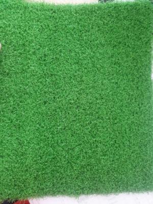 Chuyên cung cấp cỏ nhân tạo sân golf giá cạnh tranh
