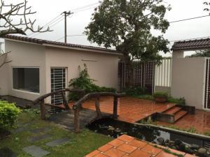 Bán Biệt thự nhà vườn 2Mt Bùi Thế Mỹ, Để lại toàn bộ cây cảnh trị giá 500tr.