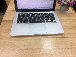 Macbook Pro 13inch MD314 - core i7 / ram 4gb / hdd 500gb