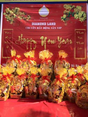 Bán 180m2 đất MT đường Hồ Xuân Hương,Đà Nẵng 10x18,khu sầm uất KS,nhà hàng