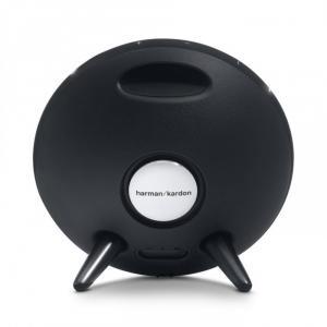 Nhanh Đặt Đặt Chiếc Loa Harman Kardon Onyx Studio 3 Với Giá 3tr990
