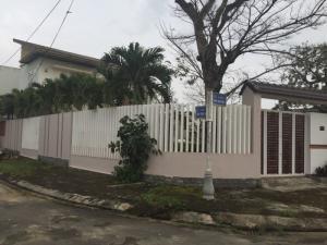 Bán Biệt Thự 2MT Đường Bùi Thế Mỹ, Ngũ Hành Sơn, Đà Nẵng