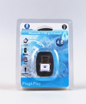 USB Bluetooth Dongle Adapter 4.0 chính hãng