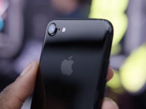 Iphone 7 32GB chính hãng còn nguyên hộp!