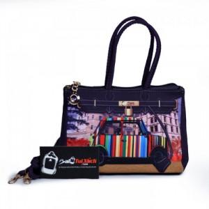 Xưởng chuyên sỉ túi xách cung cấp tất cả các mặt hàng túi xách thời trang