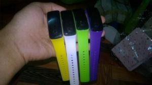 có 4 loại màu sắc phù hợp với từng cá tính