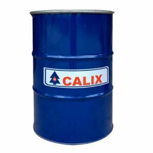 Mỡ bôi trơn đa năng calix, cấp NLGI L0, L1, L2, L3, L4 phi 180 kg.