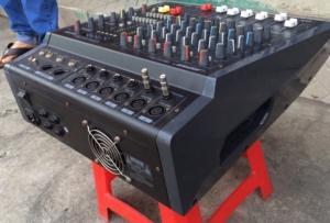 Mixer Bose PMX 600D, 500w