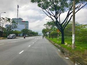 Đất Bán Chính Chủ Mặt Tiền 15m, Diện Tích 100m2