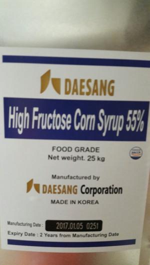 Công ty chuyên bán nước đường hfcs , MUỐI (THÁI LAN)