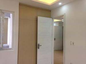 Cơ hội sở hữu căn hộ Chung cư mini View Hồ...