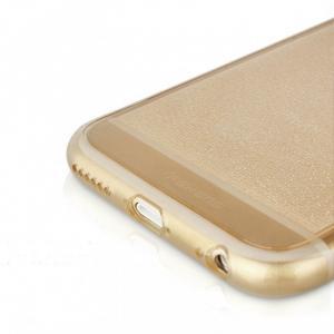 Ốp lưng mềm iphone 6 Ensida Stars chính hãng