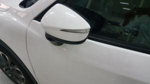 Mazda Vũng Tàu Mazda CX5 2.0L 2WD Facelift...