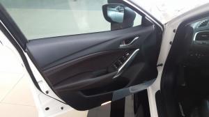 Mazda Vũng Tàu Mazda 6 2.0L Premium Facelift...