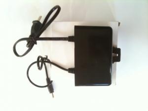 Nguồn camera 12V 2A