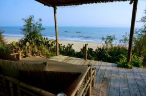 Bán căn homestay độc đáo liền kề biển AN BÀNG – phường Cẩm An (TP Hội AN)