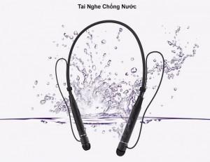 Tai Nghe Bluetooth Roman Z6000 - Chống Nước - Âm Thanh Cực Hay- MSN181092
