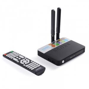TV Box CSA93 S912 3GB/32GB Android 6.0 - Cấu hình siêu khủng Free ship toàn quốc