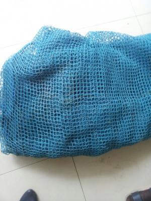 Lưới của nhật cũ, lưới dùng đánh bắt cá, lưới làm lồng nuôi cá