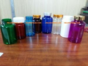 Vỏ chai thủy tinh cao cấp 100ml, 120ml, 150ml, 200ml, 300ml, 750ml
