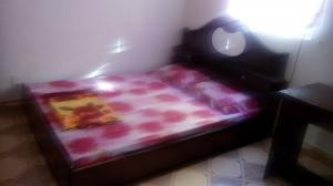 Cho thuê phòng trọ vị trí đẹp - giá rẻ TẠI 262 PHAN CHU TRINH - VŨNG TÀU