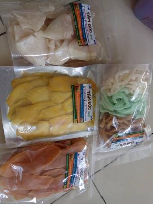 Địa chỉ bán Mứt dừa non bến tre ở tphcm, đặc sản mứt dừa non bến tre , http://mygaochu.com/ https://www.facebook.com/mutduanonsach/