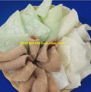 Bán mứt dừa non sạch nhất ở sài gòn http://mygaochu.com/ https://www.facebook.com/mutduanonsach/ https://muabannhanh.com/gia-ban-si-le-mut-dua-non-bao-ngon-bao-deo-bao-sach-tai-ho-chi-minh-id-6c180300