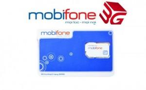 Bán sim Thần tài mạng Mobifone