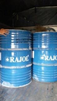 Paraffin Oil Grade (Food) hàng hot