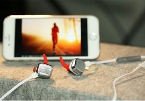 Tai Nghe Bluetooth Remax RM-S2 Hàng Chính Hãng Bảo Hành 03 Tháng - MSN181095