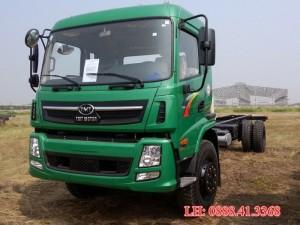 Xe tải TMT 7 Tấn PY10570T (T8)
