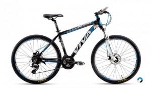 Xe đạp VIVA model CHASE 680 7.0