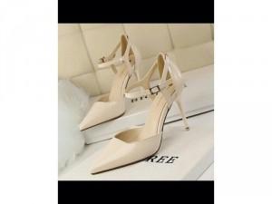 Giày cao gót 7p