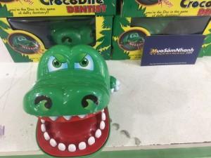 - Các răng dễ bấm, tương đối nhạy, kích thước lớn, thích hợp chơi nhóm cùng bạn bè.