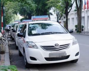 Việc làm lái xe tại Hà Nội