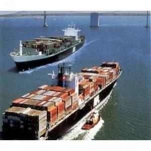 Vận chuyển hàng hóa đi ÚC bằng đường biển, gửi hàng đi Malaysia bằng đường biển giá tốt nhất