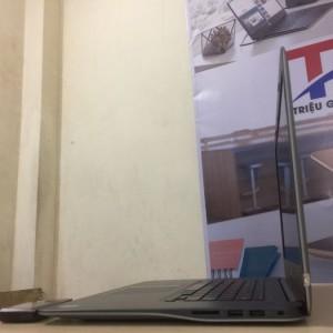 Dell 7548 cấu hình khủng; trắng hơn ngọc trinh