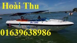Chuyên tàu thuyền cano có sẵn giá rẻ