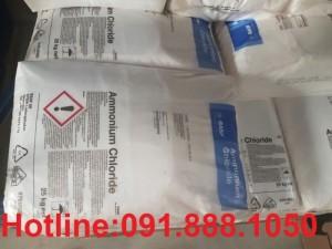 Bán-NH4Cl-Đức, bán-ammonium-chloride - amoni-clorua, bán-NH4Cl-muối-lạnh hàng mới về.