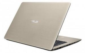 Notebook Asus A556Ur (Dm083T)