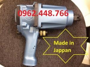 súng 1 inch nhập khẩu 100% nhật bản