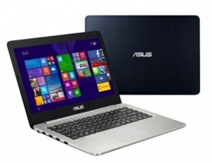 NOTEBOOK ASUS A556UF (XX062T)