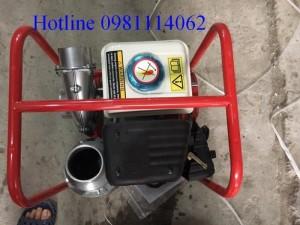 Địa chỉ bán máy bơm nước honda GX150