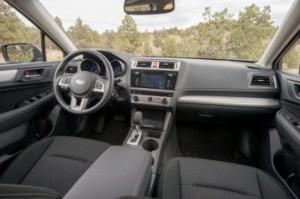 2017 Bán Subaru Outback xe giao ngay ,gía hấp dẫn ,đủ màu