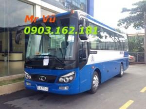 thaco tb85; giá thaco tb85, giá xe tb85s; xe thaco tb85s