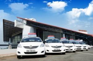 Taxi Group tuyển lái xe ưu đãi nhiều nhất Hà...
