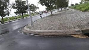 Đất nền dự án shr-mt-giá 4 - 6 triện/ m2-gần kề TTTM-Tiện ích chợ, trường học,công viên